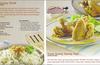 Bagi mereka yang hobi memasak, bisa juga mendownload majalah khusus kulineri yang siap memberikan info dengan praktis dan ringkas.