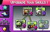 Upgrade your skills!