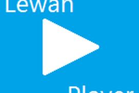 Lewan Player