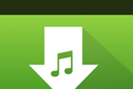 Easy Mp3 Music Download Pro