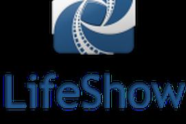 LifeShow Player