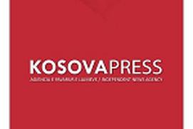 kosovapress.com lajm