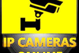 IP Cameras Online