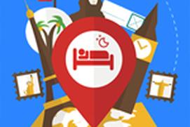 Find Cheap Hotels