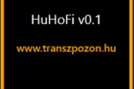 HuHoFi