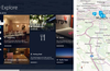 HERE Maps for Windows 8