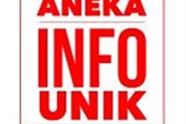 Aneka Info Unik