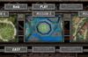 Defense zone 2 for Windows 8
