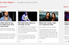 News Republic for Windows 8