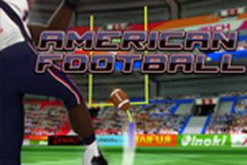 American.Football