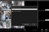 DVR Viewer for Windows 8