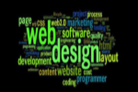 Web Development World