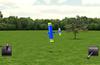 RC-AirSim Lite for Windows 8