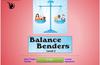 Balance Benders™ Level 2 Demo for Windows 8