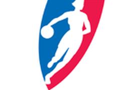 WNBA Latest