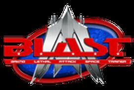 Blast HD