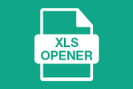 XLS File Opener Free Now