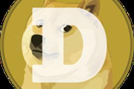 Dogecoin Miner