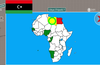 Game African countries