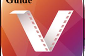 Vidmate guide