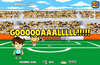 Soccer Shooter for Windows 8