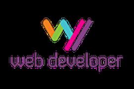 Web Developer Tutorial
