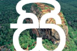 Sinhala Transliteration (සිංහල)