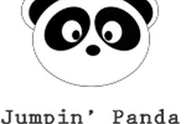 Jumpin' Panda