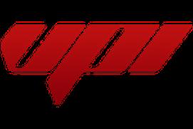 VPI Service