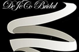 dejeco bridal couture