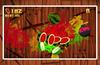 Fruit Blast 3D for Windows 8