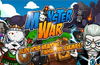 Monster War is the #1 acclaimed action fantasy defense game available on Windows