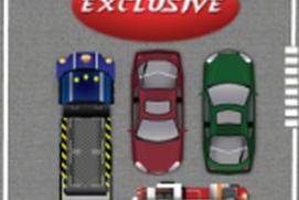 Parking Escape Exclusive