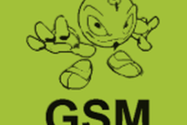 GSM Fans