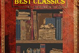 Best Classic Novels