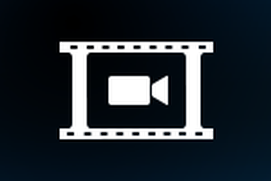 PowerDirector Mobile Video Editor – Bundled
