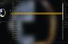 Loco music player for Windows 8