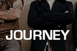Journey - JustAFan