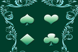 TriPeaks Solitaire For You