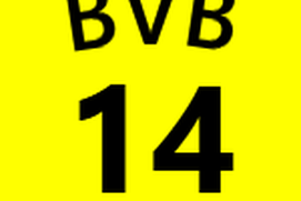 1st4Fans Borussia Dortmund edition
