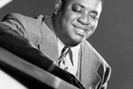 Art Tatum FANfinity