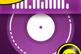 DJ Mix Maker 2 Plus