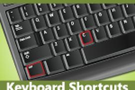 Keyboard Shortcuts for MS Office 2013-simpleNeasyApp by WAGmob