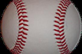 Baseball Statistics Tracker