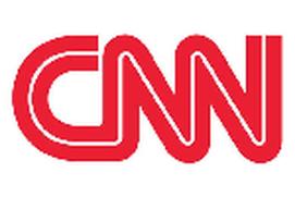CNN News Global