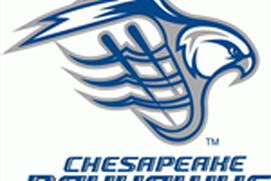 Chesapeake Bayhawks Fan App
