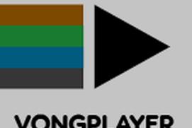 Vongplayer