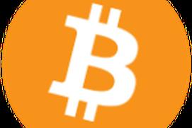 Bitcoin Tradr