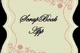 ScrapBook App