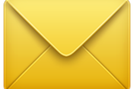 MailMach